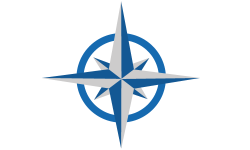 compass---500x300