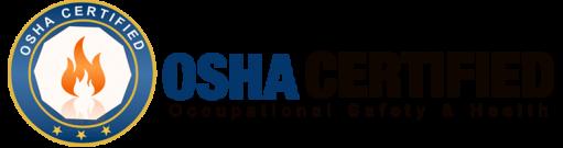 OSHA-Logo-New012