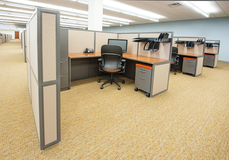 Office-Cubicles_Interior-Concepts-8