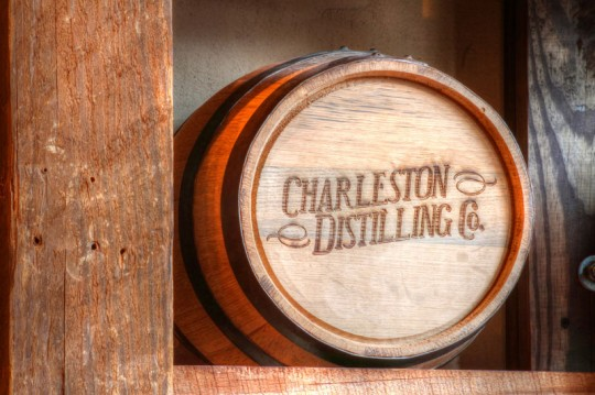 charleston_distilling_co_4