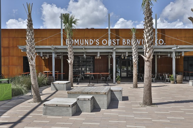 edmunds_oast_brewing_co_04_jwb
