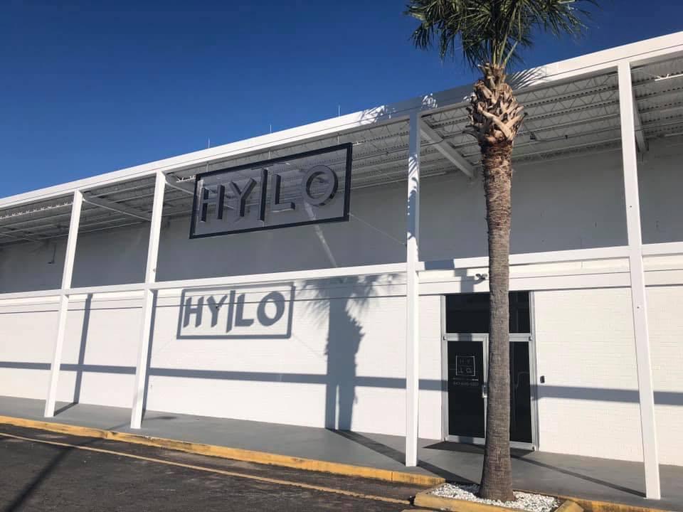 hylo2